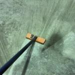 Технология укладки ламината своими рукамиПеред