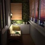 #Идеи_Для_Балкона