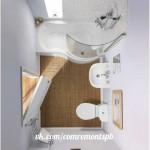 Ванная комната#идея #дизайн #интерьер #ремонт