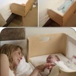Идея для мамы и малыша