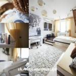 Интерьер комнаты для подростка#идея #дизайн