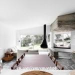 Вдохновляющие подборки#идея #дизайн #интерьер #ремонт