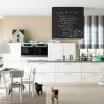 #Идеи_Для_Кухни