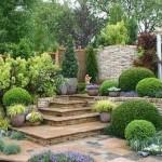 Планируем садовый участок рационально. Наши
