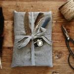 #Декор_Своими_РукамиИдеи упаковки подарков