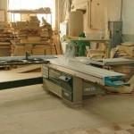 Бизнес-идея: Производство мебели из паллет.Начальные